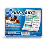 Image of all purpose first aid kit.