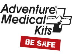 Image of Adventure Medical Kits Logo