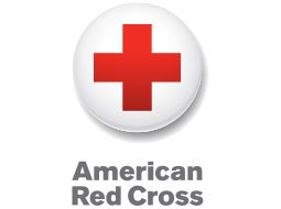 Image of American Red Cross Logo