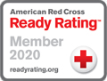 American Red Cross Ready Rating Seal 2015
