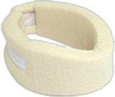 Image of a neckbrace.