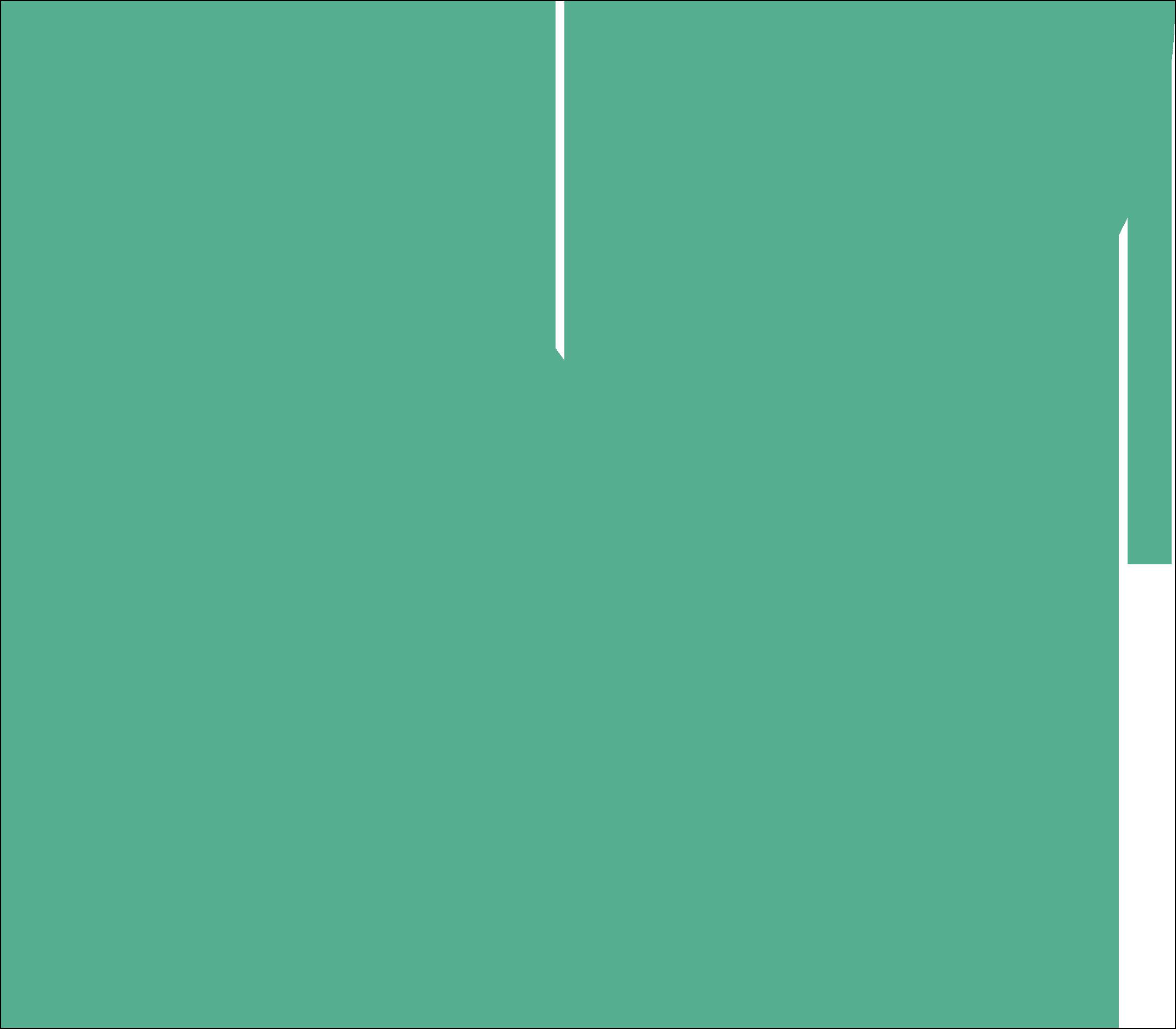 Seedling icon.