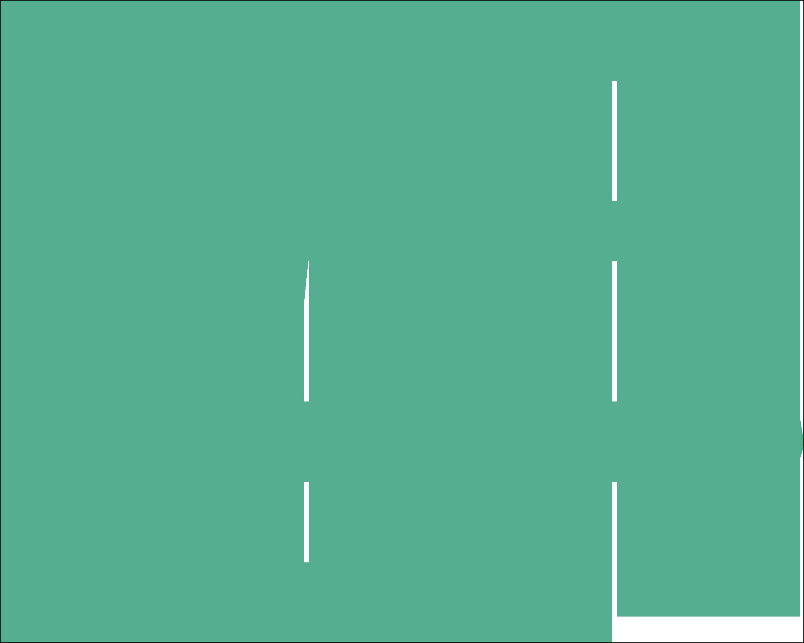 Solar power icon.