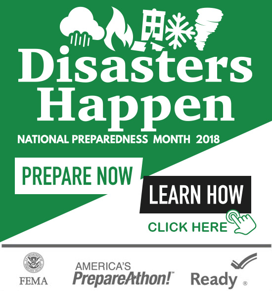 First aid product national preparedness month first aid this entry was posted in disaster survival and preparedness fandeluxe Images