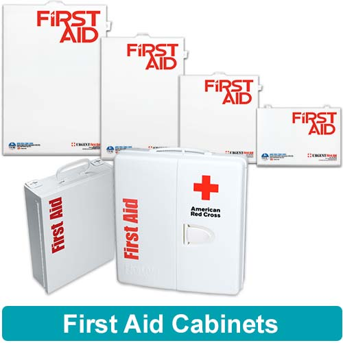 9137c60a49 First-Aid-Product.com: First Aid Kits - America's Favorite First Aid ...