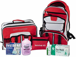 50% OFF First Aid Deals