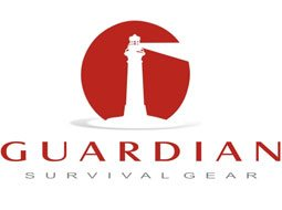Image of Guardian Survival Gear logo