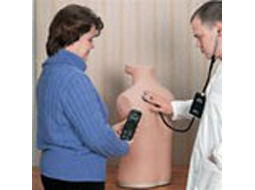 Complete Auscultation Training Stations & Trainers, Smartscopes, Practice Boards and Speaker / Amplifier Systems.