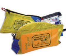 Image of Adventure Medical Ultralight Pro