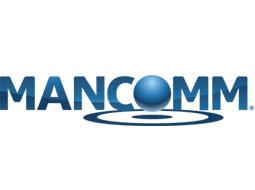 Image of Mancomm logo
