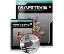 Image of Maritime OSHA Regulations Book & CD-ROM 3-Year Update