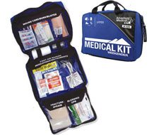 Image of Adventure Medical Weekender Kit