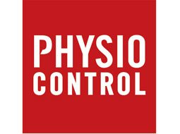 Image of Physio AED logo