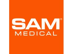 Image of Sam Medical logo
