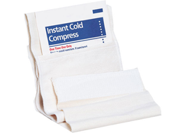 first-aid-supplies/hot-and-cold-therapy/self-closing-elastic-ice-wrap.html