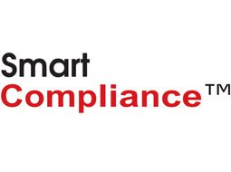 Image of SmartCompliance First Aid Logo