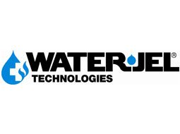 Image of Water-Jel logo