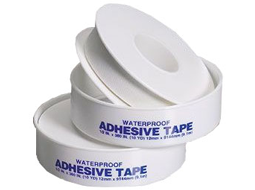 Waterproof First Aid Tapes on Spool