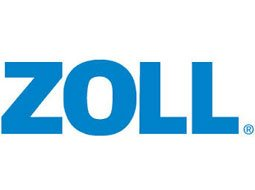 Image of Zoll AED logo