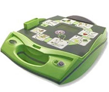First-Aid-Product com: AEDs   Lowest Price GUARANTEE